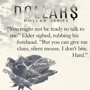 dollars-teaser